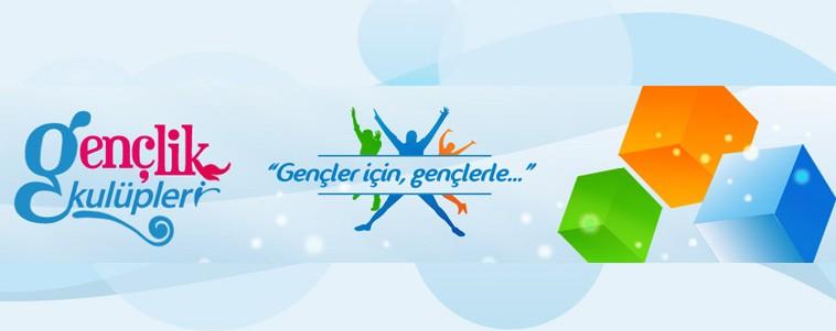 genclericin