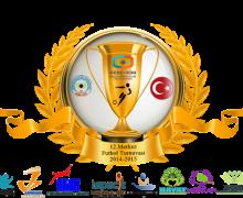 futboltopu_kupa_forumgazel (14)