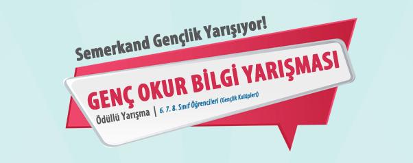 site_gencokur(genclikkulupleri)