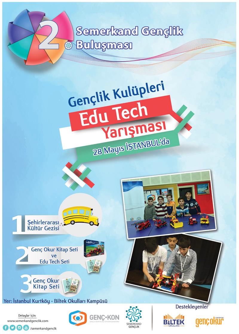 yarisma_gk_edutech_web