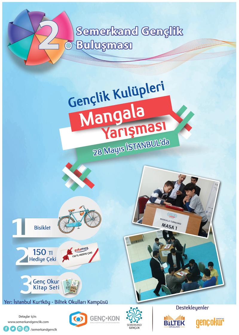 yarisma_gk_mangala_web