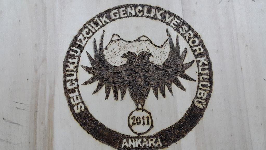 20150219_164008