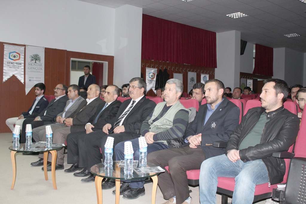 Ecdat Sahnede (2)